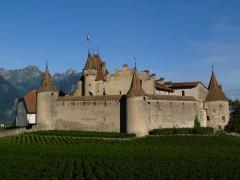 Château_d'Aigle public domain