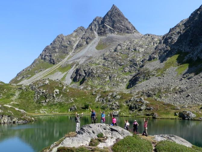 Bergün-Albula : paysages grandioses et villages traditionnels